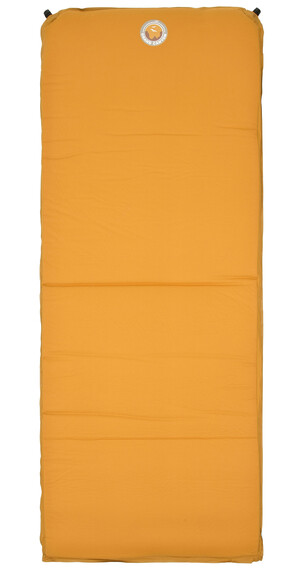GRAND CANYON Cruise 7.5 XW - Matelas gonflable - orange